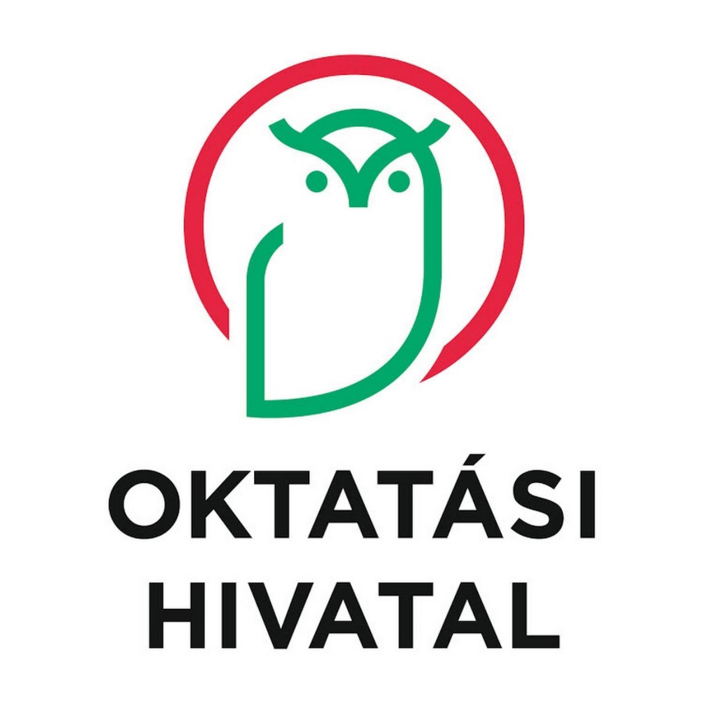 Lakossági tájékoztatás - Óvodai rendkívüli szünet elrendeléséről